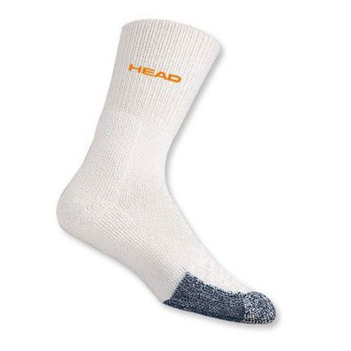 Head-Calcetines