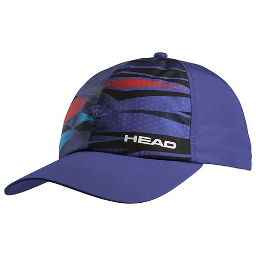 Head-Gorras-y-Viceras