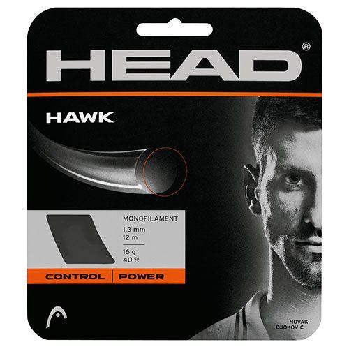 Head-Hawk