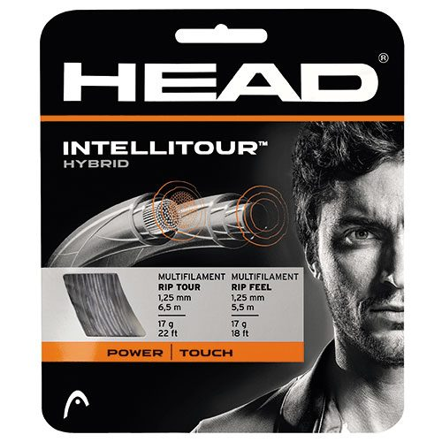 Head-Intellitour