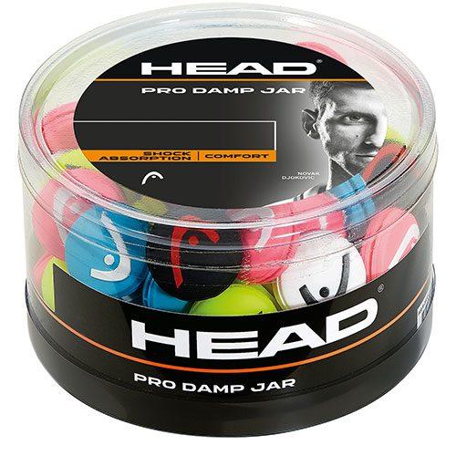 Head-Pro-Damp-Jar