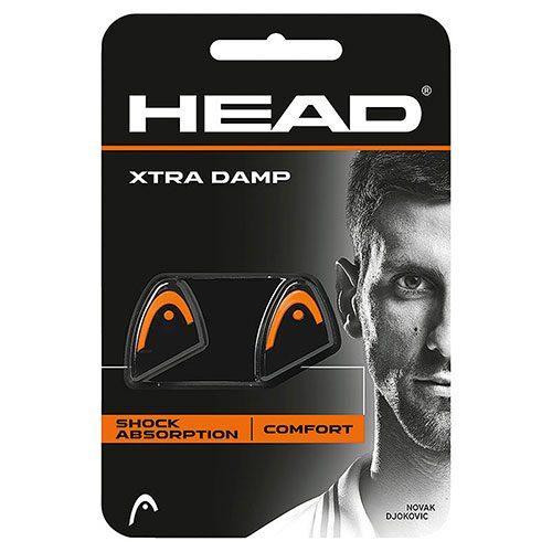Head-Xtra-Damp