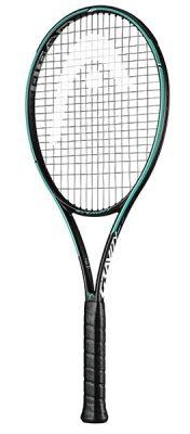 Raquetas-proshop