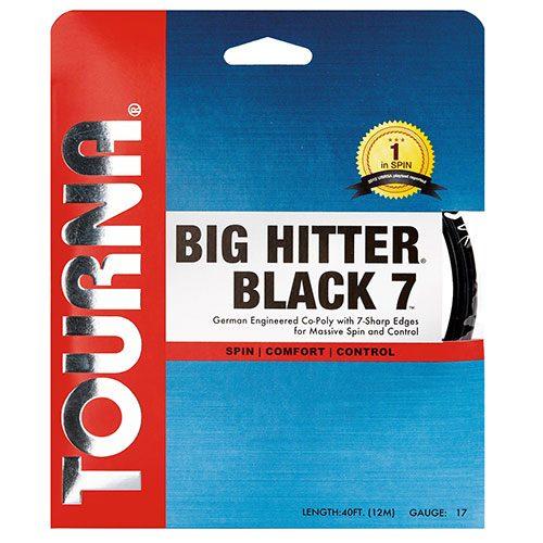 Tourna-Big-Hitter-Black-7