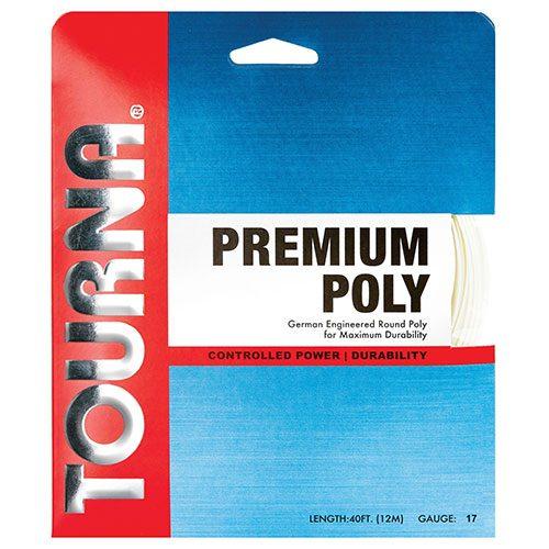 Tourna-Premium-Poly