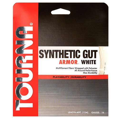 Tourna-Synthetic-Gut