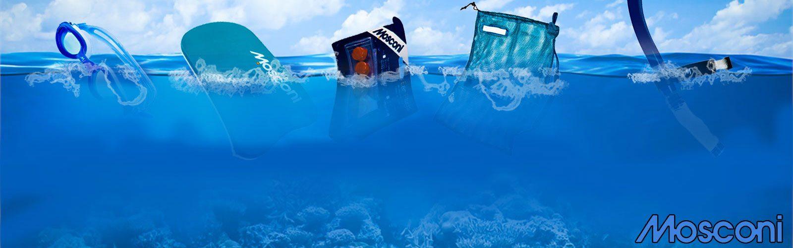 swim_proshop_guatemala_6