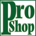 Proshop Guatemala