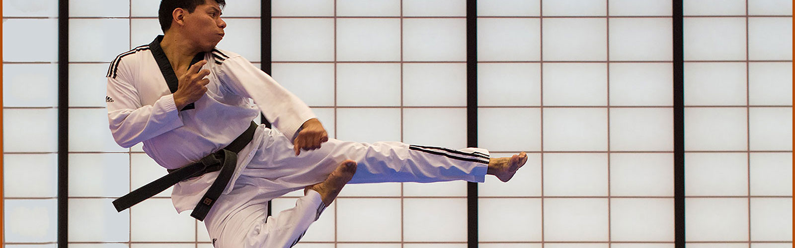 karate_proshop_guatemala_1