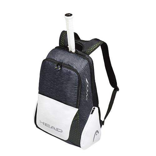 Djokovic_Backpack