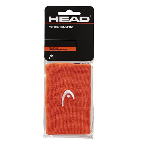 Head-Wristband