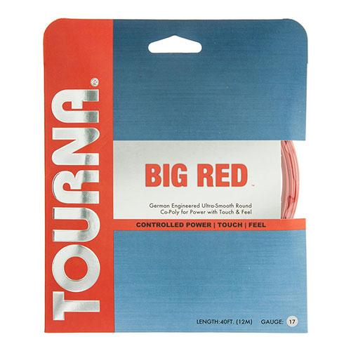 Tourna-Big-red