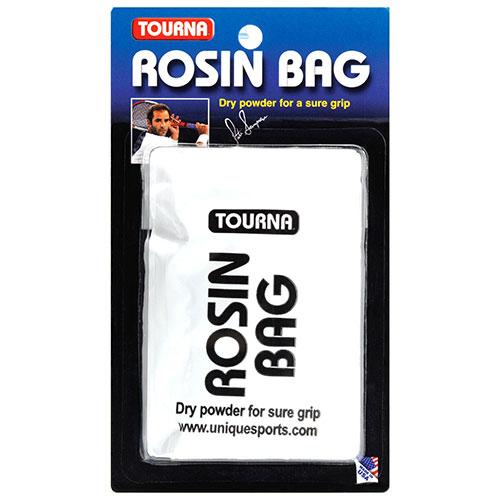 Tourna-Rosin-Bag